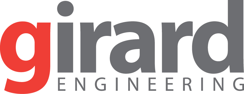Girard Engineering