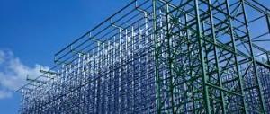 Woodstock Structural Engineers