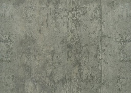 Concrete.Cast-In-Place.Flat.Grey.1